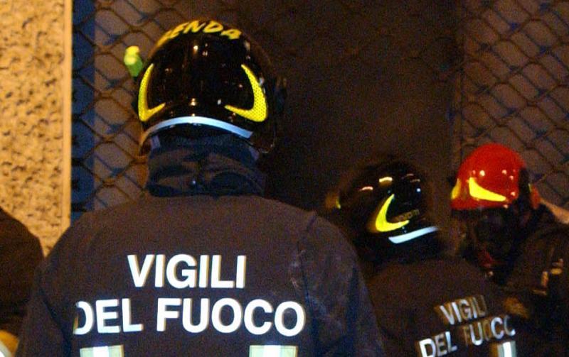 vigili_fuoco_generica_0.jpg