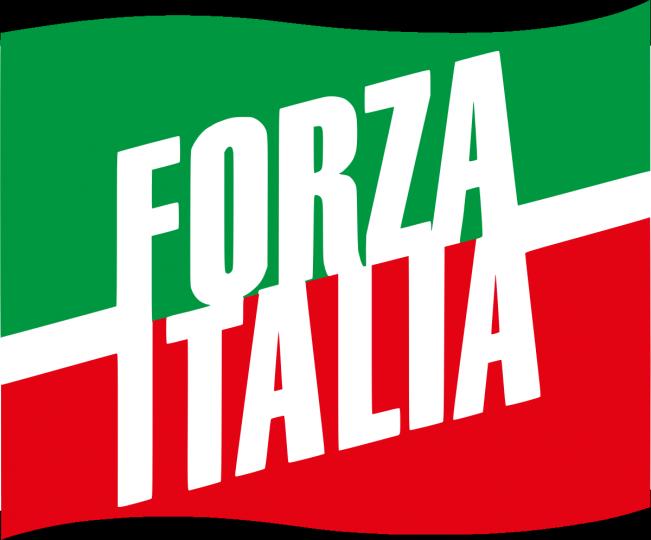 Logo_Forza_Italia.png