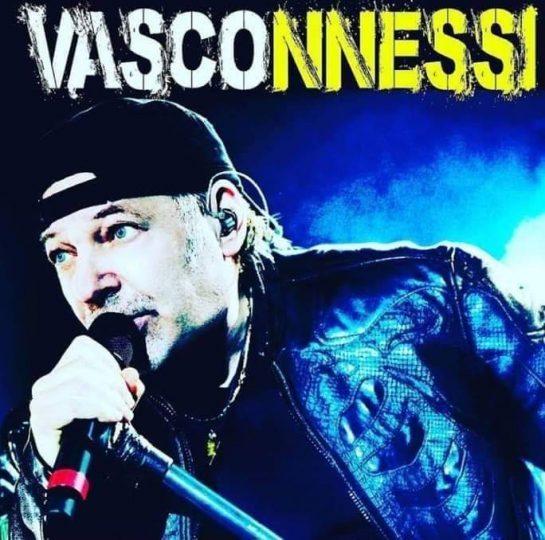 Tribute-band-Vasconnessi.jpg