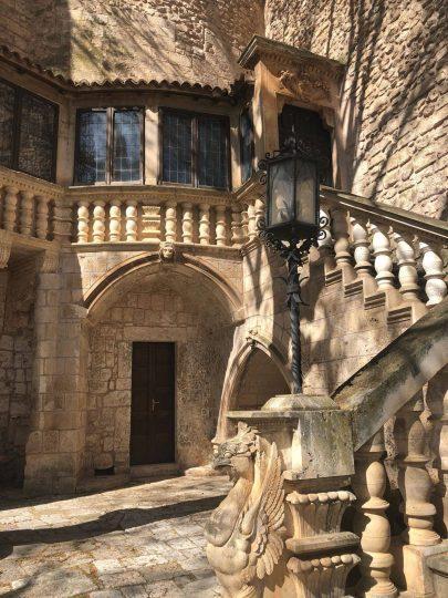 castello-carovigno.jpg
