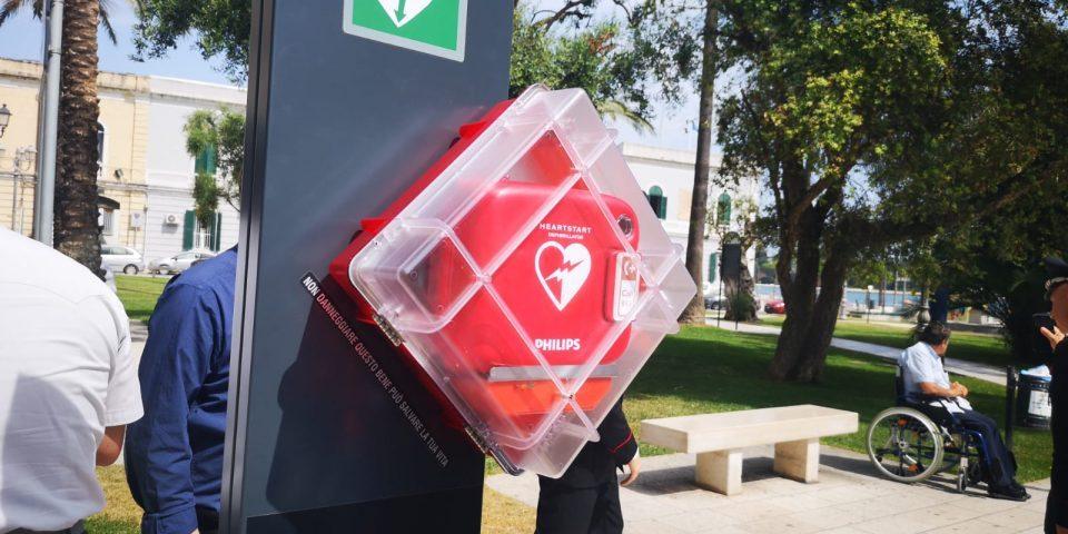 defibrillatore-brindisi.jpg
