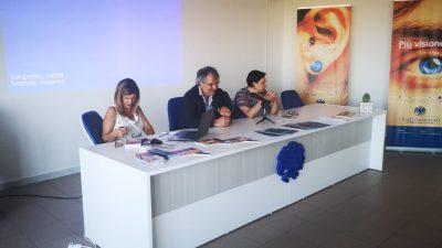 """CONFCOMMERCIO BRINDISI – COSTITUITO IL SINDACATO DI CATEGORIA """"FEDERCARNI"""""""