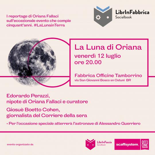 lif_lunaoriana_post-2.png