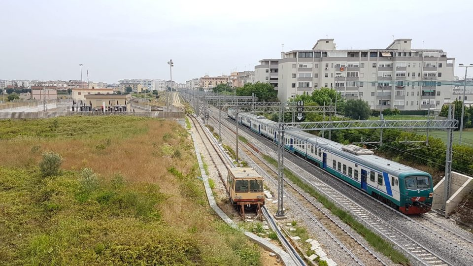 treni-2.jpg