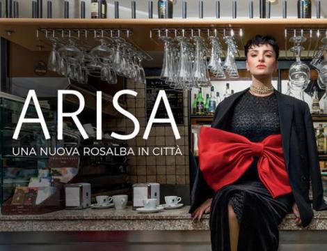 Arisa2.png