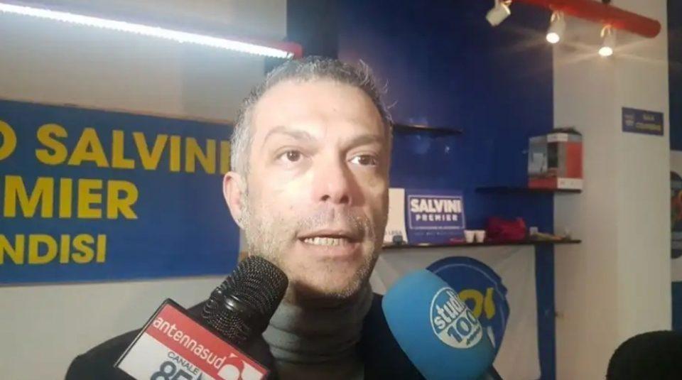 Taurino-Paolo-11.jpg