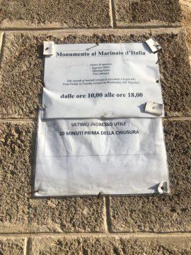 cartello-monumento.jpg