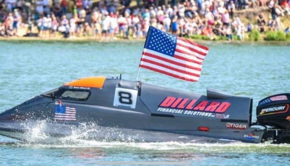 imbarcazione-numero-8-.jpg