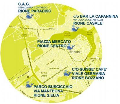 mappa_punti_raccolta_plastica1.jpeg