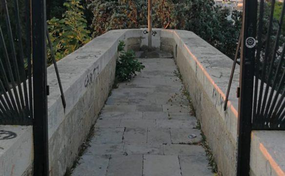 monumento-3.jpg