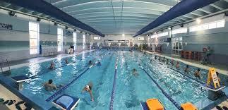 piscina-marimisti.jpg