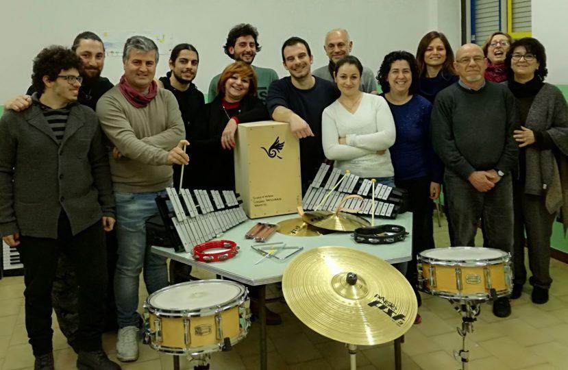 Lo-staff-della-Scuola-di-Musica-Frescobaldi.jpeg