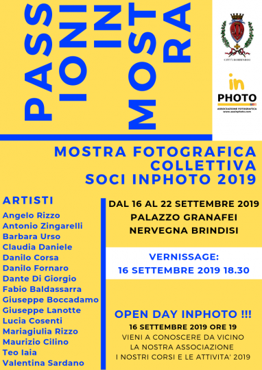 Passioni-in-mostra-2.png