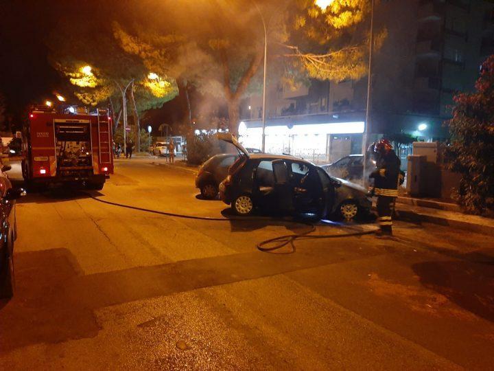 incendio-auto-7-9-19.jpg