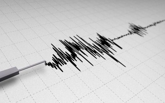terremoto-oggi-1.jpg