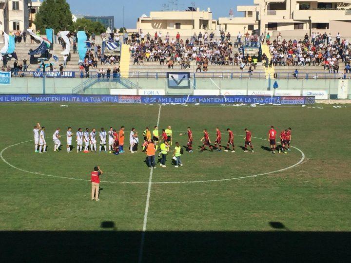 7.-Brindisi-Foggia-1-1.jpg