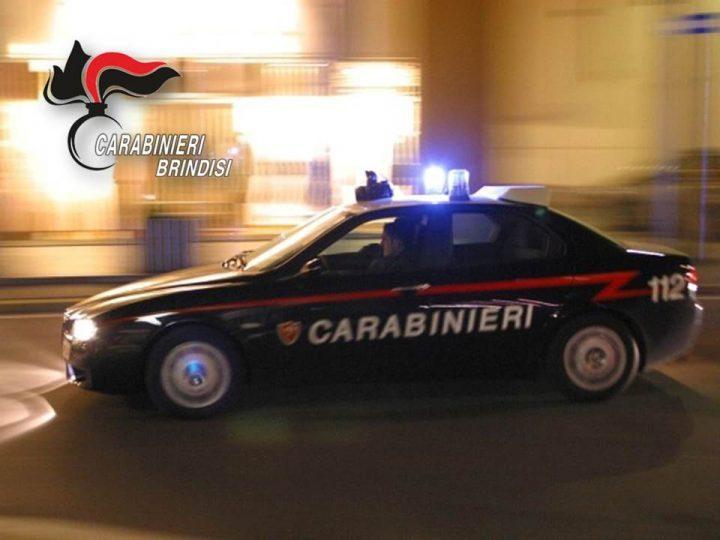 Carabinieri-7.jpg