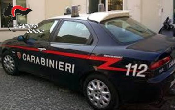 Carabinieri-8.jpg