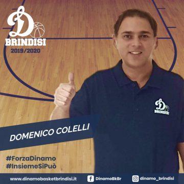 Domenico-Colelli.jpg