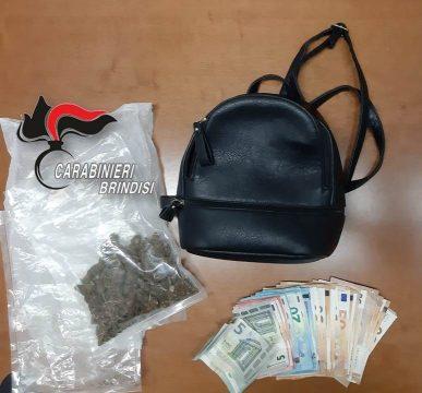 Foto-arresto-Mairo-Marchese.jpg