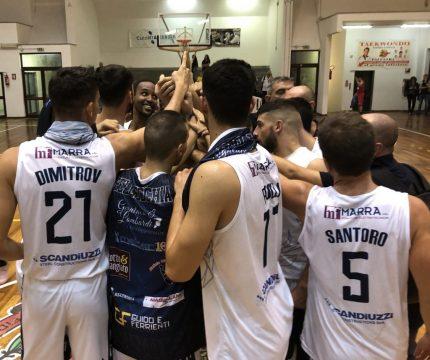 Limongelli-Dinamo-Basket-Brindisi-Cus-Bari.jpeg
