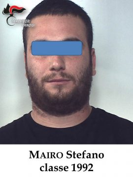 Mairo-Stefano-classe-1992.jpg