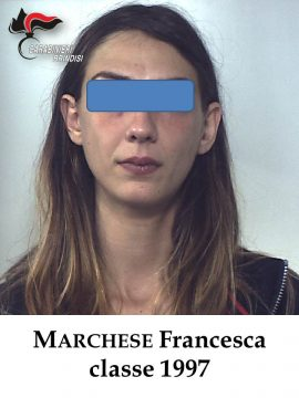 Marchese-Francesca-classe-1997.jpg