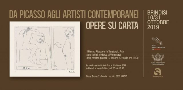 MuseoRibezzo-Invito-MostraPicassoContemporanei.jpg