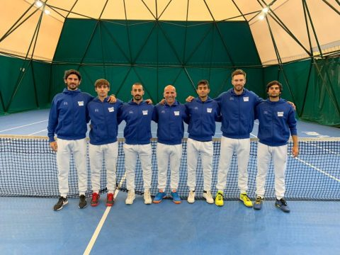 Tennis_serie-A2_la-squadra-del-CT-Brindisi-in-trasferta-a-Lecco-.jpg