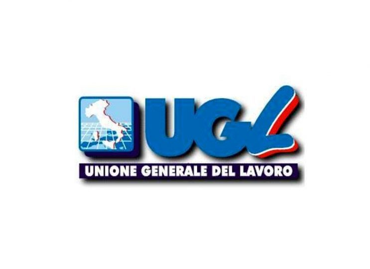 Ugl-2.jpg