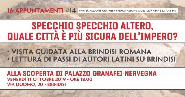 Visita-alla-Brindisi-romana-1.jpg