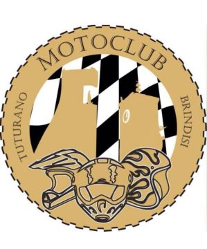 motoclub-tuturano.jpg