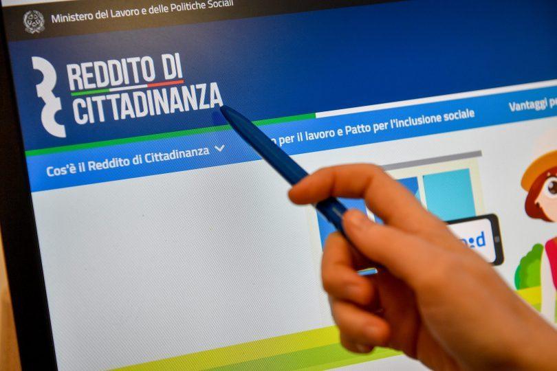 reddito-cittadinanza-sito-web.jpg