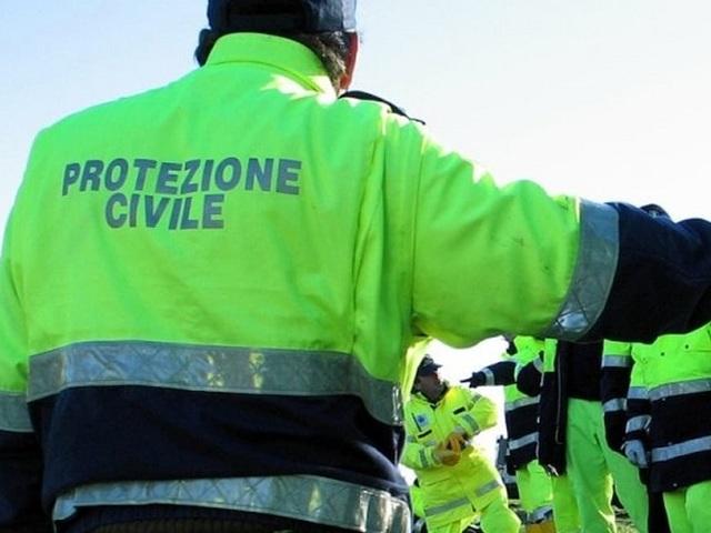 volontario-protezione-civile.jpg