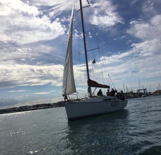 Barca-GV3.jpg