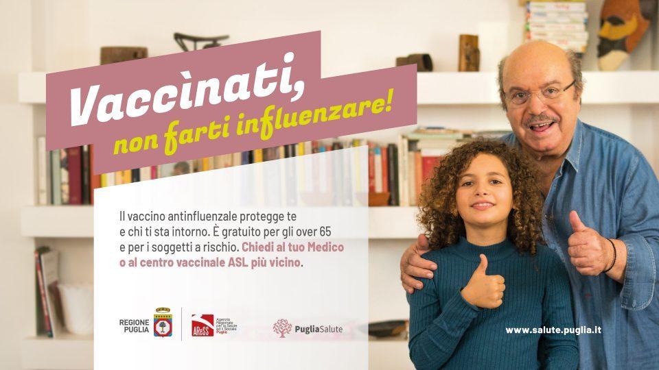 Campagna-regionale-vaccinazione-antinfluenzale-2019.jpg