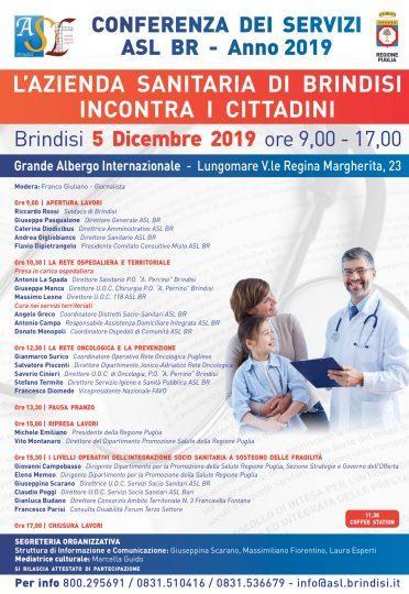 Locandina-Conferenza-dei-Servizi-2019.jpg