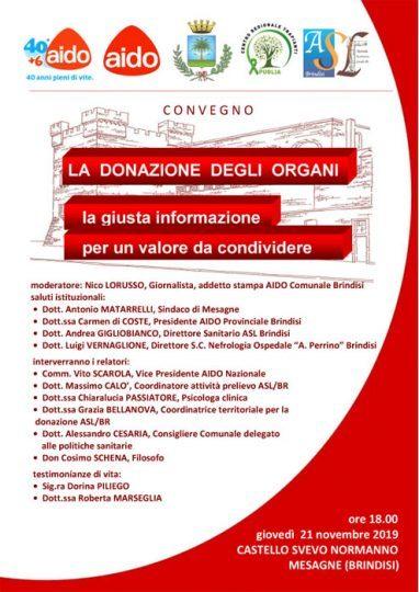 Locandina-Convegno-Aido-Mesagne.jpg