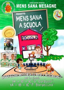 Locandina-Mens-Sana-a-Scuola-2019.jpeg