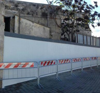 Muro-dove-verrà-realizzato-il-murales.jpeg