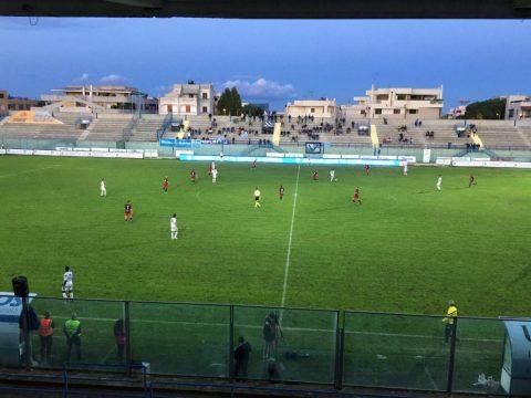 brindisi-calcio.jpg