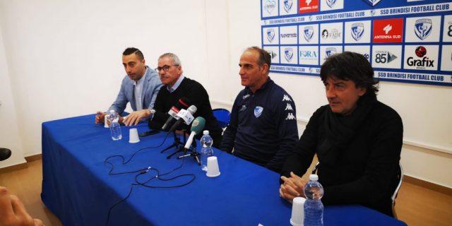 calcio-conferenza-stampa-13-11.jpg