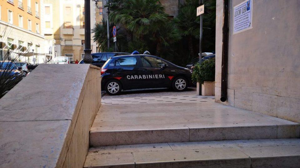 comune-carabinieri.jpg