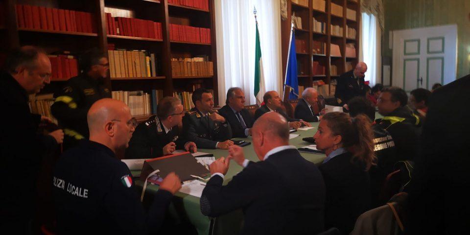 riunione-ordigno-bellico2.jpg