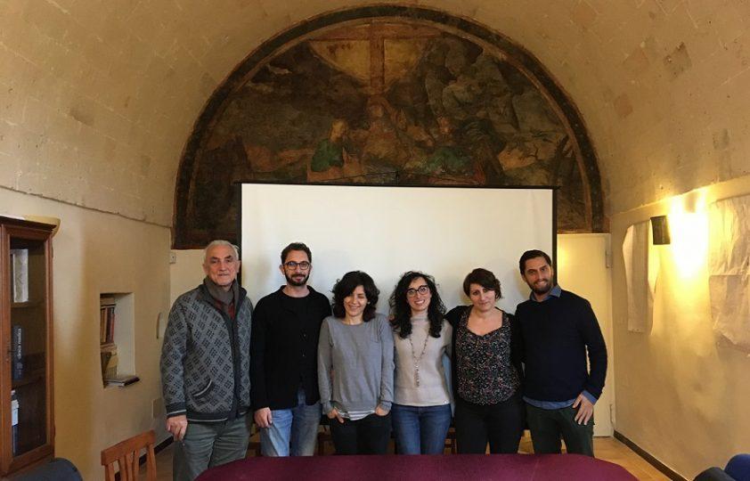 Alcuni-Partecipanti-del-Progetto-GEODETICA_2_XII_2019.jpg
