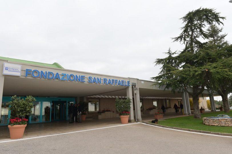 FONDAZIONE-SAN-RAFFAELE-1.jpg