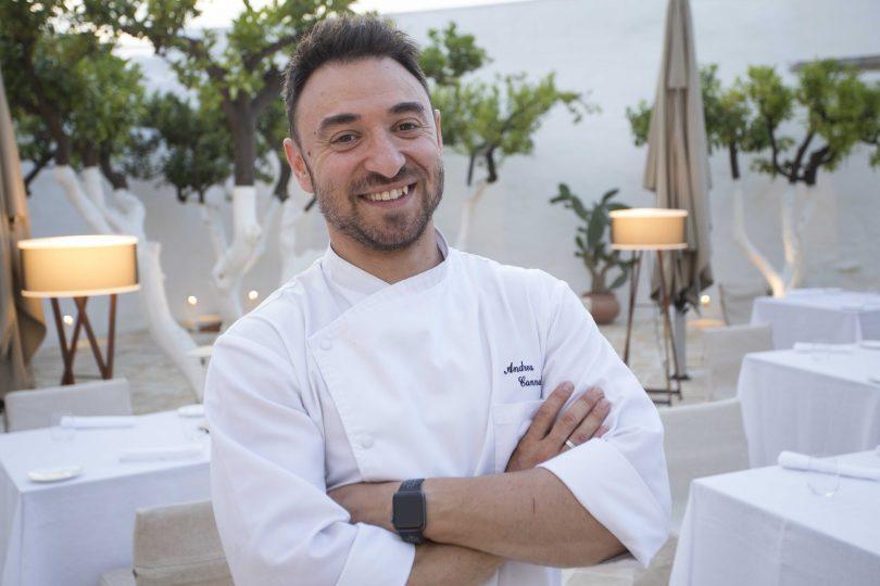 Foto-Chef-Cannalire.jpg