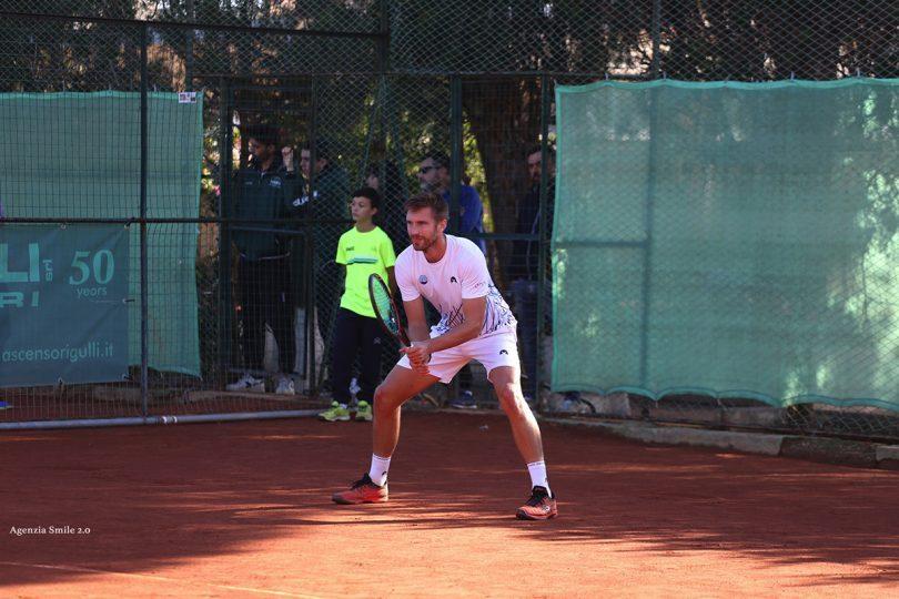 Maciej-Rajski-giocatore-CT-Brindisi.jpg