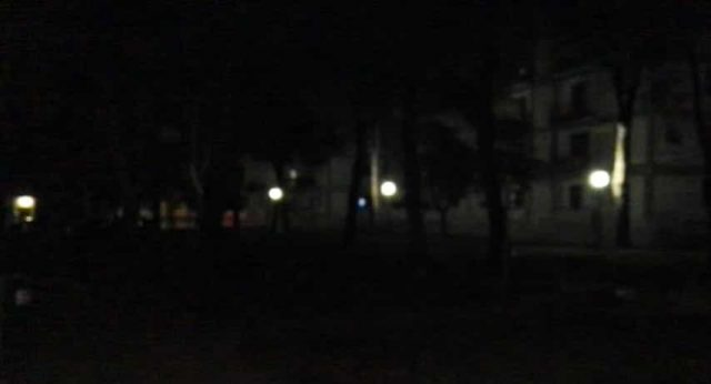 Piazza-Apulia.jpg