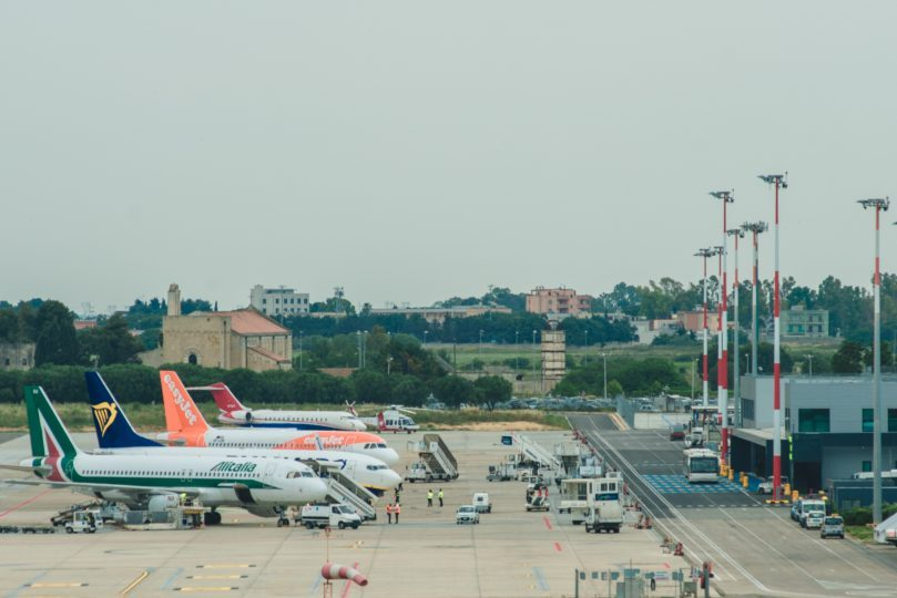 aeroporto-del-salento.jpg